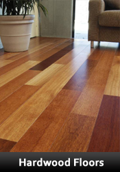 hardwood floors in surrey
