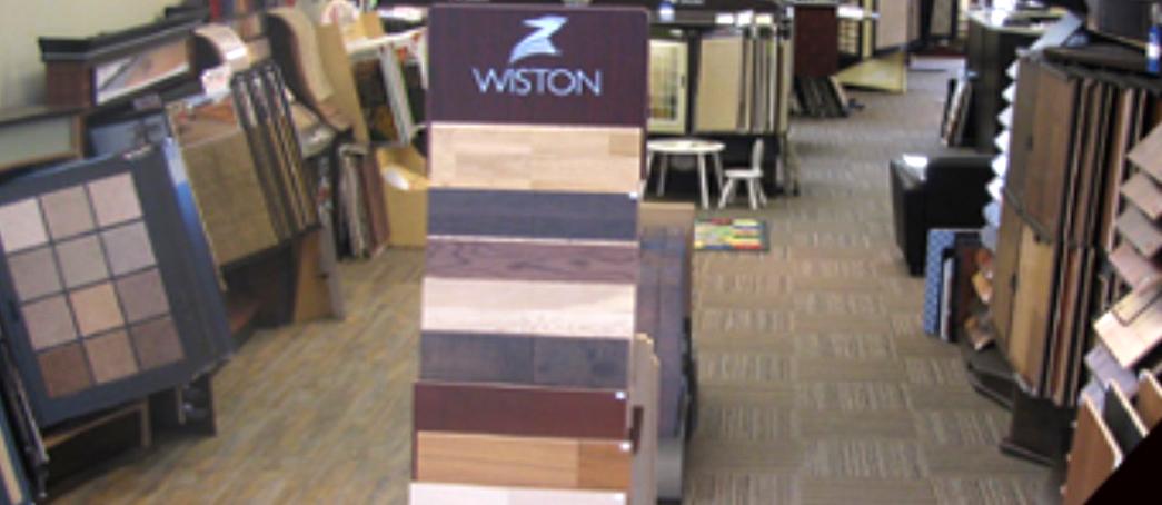 Carpet In Surrey Tiles In Surrey Hardwood Floors Laminate