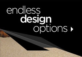 Carpet Design in surrey