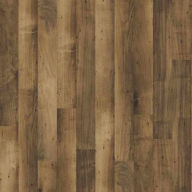 Laminate Flooring Laminate Flooring Surrey Bc